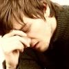 Зуд головки члена – самые распространенные причины