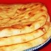 Как приготовить осетинский пирог - советы опытных кулинаров