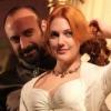 «Великолепный век»: актеры и их роли