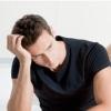 Пятна на головке полового члена – диагноз поставит врач