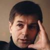 Бешеный - он же Игорь Ливанов, он же не сын Шерлока Холмса