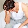 Покраснение головки члена - самая частая причина обращения к дерматовенерологу