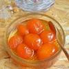 Яблочно-абрикосовое варенье - вкус сладкого лета
