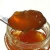 Как варить абрикосовое варенье - секреты мастерства