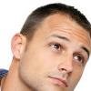 Паховая грыжа у мужчин - виды и причины возникновения