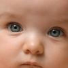 Паховая грыжа у детей - причины возникновения и лечение