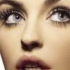 Как наносить макияж – десять простых шагов