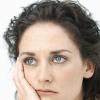Имплантационное кровотечение при беременности: нормальное ли это явление