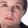 Таблетки дюфастон – мягко восстановят гормональный фон женщины