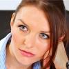 Дюфастон при миоме матки – назначают строго по показаниям
