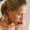 Как определить замершую беременность: под наблюдение врача