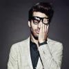 5 причин, по которым молодые люди должны привлекательно одеваться