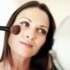 Секреты макияжа, которые помогут помолодеть