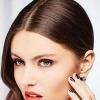 Секреты макияжа: полезные советы