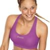 Спортивные бюстгальтеры для маленькой груди: выбор велик