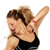 Лучшие спортивные бюстгальтеры для женщин: большой выбор