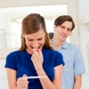 Ошибаются ли тесты на беременность – какова вероятность ошибок