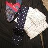 Чего следует избегать при покупке одежды: правила комбинирования