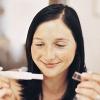 Положительные тесты на беременность: как оценить результат
