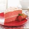 Рецепты тортов с клубникой: простое волшебство
