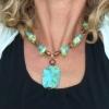 Целительная сила драгоценных камней и самоцветов - положительная энергетика