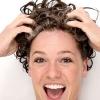Профессиональные шампуни: за и против