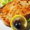 Рыба под маринадом в духовке: праздничное блюдо из обычных продуктов