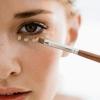 Уроки нанесения макияжа: пошаговая схема