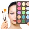 Уроки макияжа: в помощь непрофессионалу