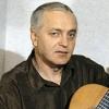 Сергей Никитин - вечная пчела