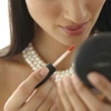 Как самой сделать себе свадебный макияж: в помощь невесте
