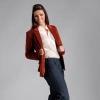 Стильная одежда: правила стиля для высоких женщин