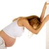 Миома матки и беременность – все зависит от вида и размера