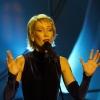 Ирина Богушевская - из кандидатов наук в певицы