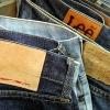 7 культовых джинсовых брендов: легенды моды