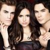 «Дневники вампира»: герои – изюминка сериала