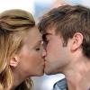 Виды поцелуев: исключительное разнообразие ласк