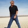 Джинсы для зрелых мужчин: как сделать удачный выбор