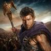 «Спартак: Война проклятых»: восстание гладиаторов