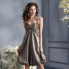Вечерние коктейльные платья: универсальное решение