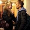 Как познакомиться с девушкой на улице: простые правила