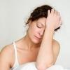 Фиброзно-кистозная мастопатия – одна из патологий молочных желез