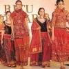 10 лучших модных дизайнеров Индии