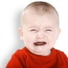 Аллергический диатез у младенцев: что послужило причиной?