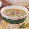 Гороховый суп с курицей - диета тоже может быть вкусной