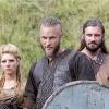 «Викинги»: нашествие варваров