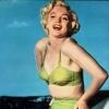 Появление современного бикини - «меньше самого маленького купальника»