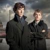 «Шерлок»: важна каждая мелочь