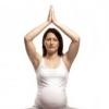 5 простых упражнений для каждого триместра беременности