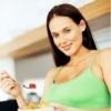 Белковая диета для беременных: как правильно составить меню